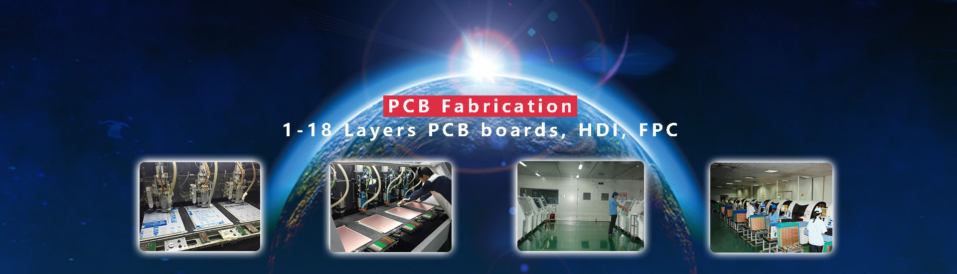 Satech Pcb Pcba China Manufacturer Assembly Shenzhen Oem Electronic Printed Circuit Board Manufacturerpcb With The Advantage Of Material And Component Sourcing Channels We Have Ability Fast Sample 48 Hours After Order Confirmation